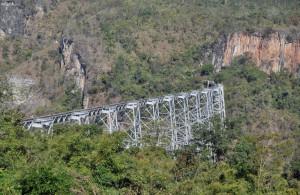 d gokteik-viadukt1