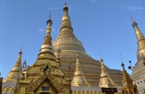 2shwedagon