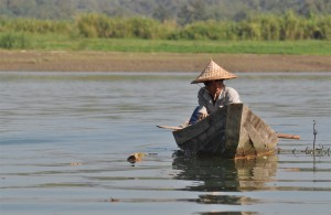 3fisker lemrofloden
