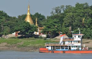 l pagode-og-baad